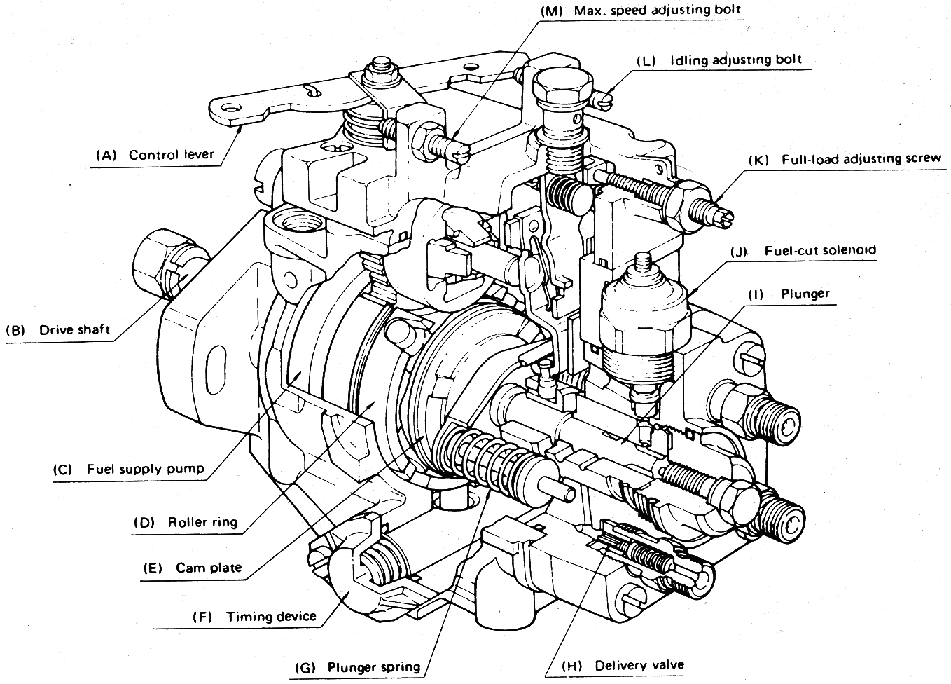 vauxhall corsa c fuel pump wiring diagram 92 toyota truck can anyone identify this piston page 2 general ih