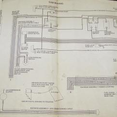 International 424 Tractor Wiring Diagram Overhead Crane Pendant 1486 1206