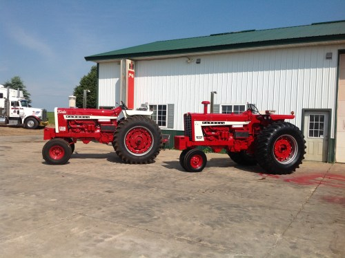 small resolution of 1206 ih tractor wiring diagram detailed schematics diagram farmall h tractor wiring diagram 1206 ih tractor wiring diagram