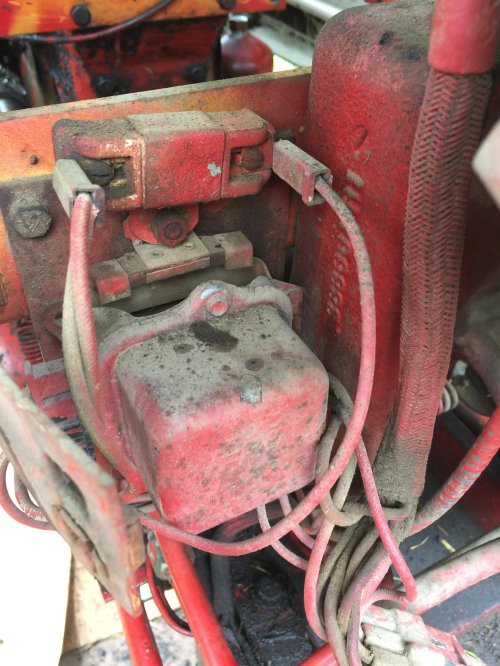 small resolution of international 444 tractor wiring diagram wiring diagram new 444 international tractor wiring diagram