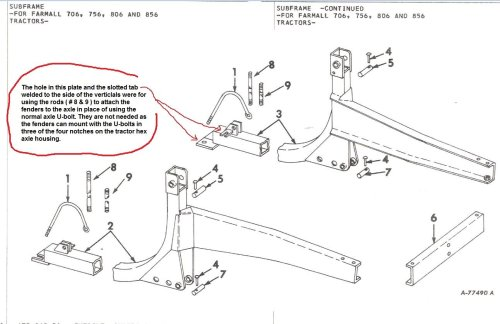 small resolution of capture 2001 subframe 706 jpg