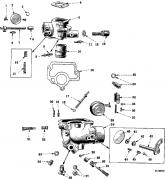 Ih Farmall Super A Wiring Diagram. Engine. Wiring Diagram