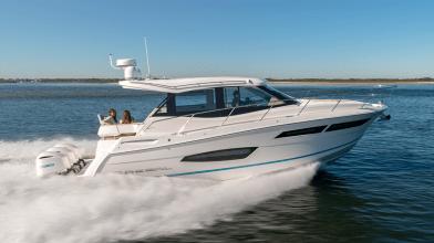 2 battery boat wiring diagram integra harness regal owner s manuals boats 38 xo