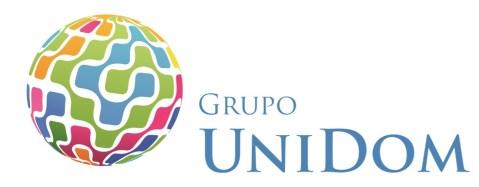 UniDomPedro - Centro Universitário Dom Pedro II