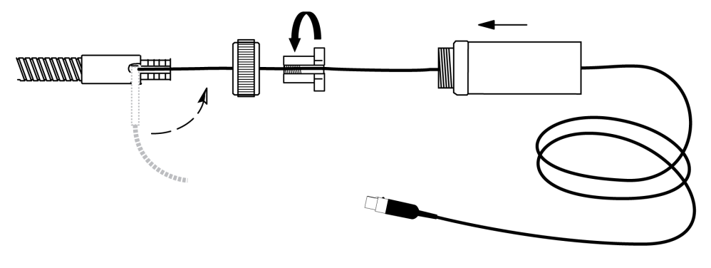 medium resolution of shure publications user guides mx400seshure cartridge wiring diagram as well on shure 444 mic wiring diagram