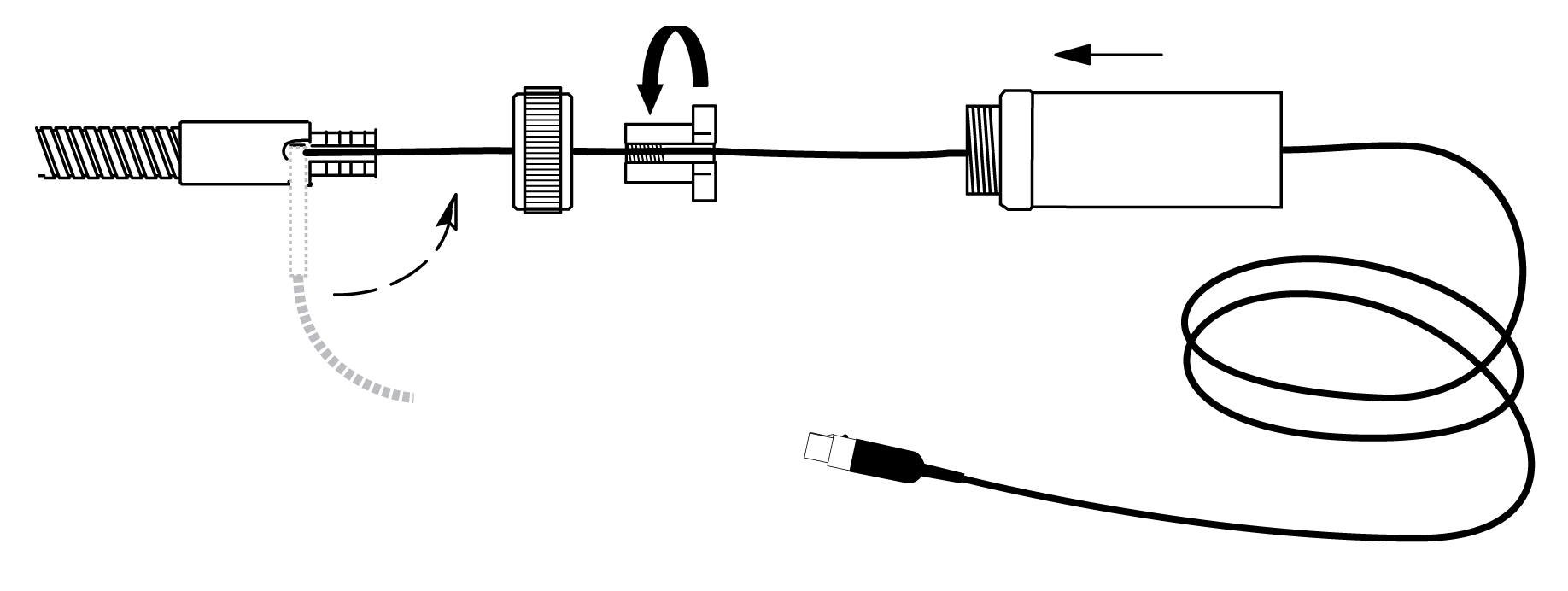 hight resolution of shure publications user guides mx400seshure cartridge wiring diagram as well on shure 444 mic wiring diagram