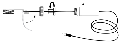 small resolution of shure publications user guides mx400seshure cartridge wiring diagram as well on shure 444 mic wiring diagram