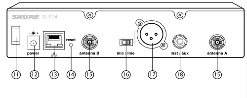 small resolution of hardware interface