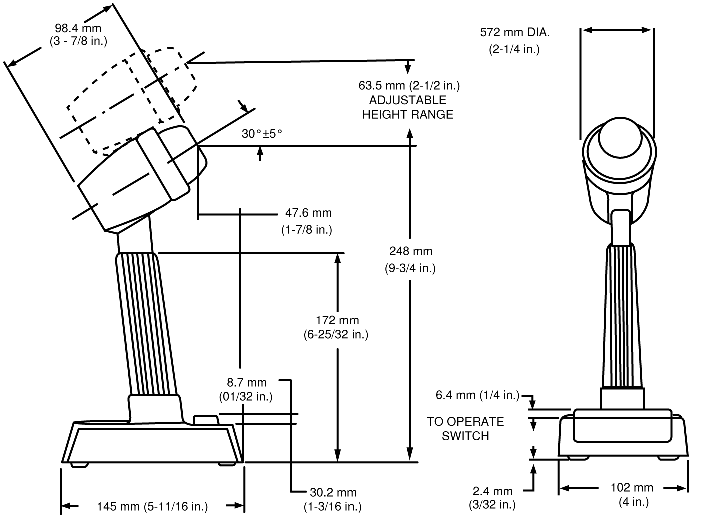 Wiring Diagram Xlr To 14