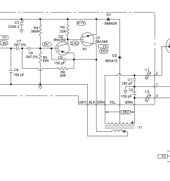 shure 444 microphone wiring diagram hecho wiring diagram technic shure 444 mic wiring diagram [ 1780 x 1232 Pixel ]