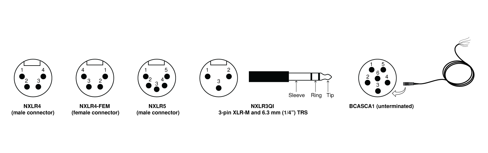 hight resolution of connector pin diagram
