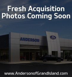 used 2007 dodge ram 3500 for sale anderson ford kia of grand island lincoln ne [ 1024 x 768 Pixel ]