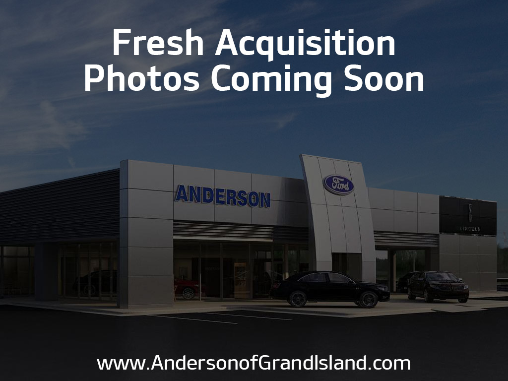 hight resolution of used 2007 dodge ram 3500 for sale anderson ford kia of grand island lincoln ne