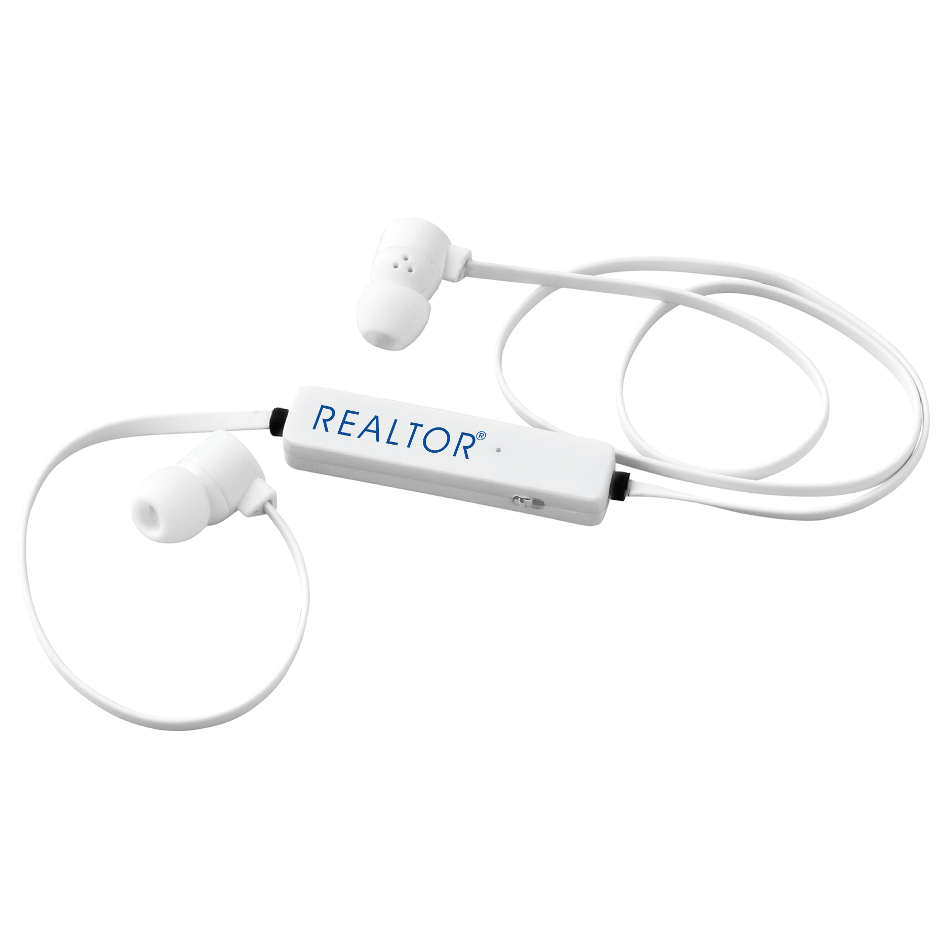 Bluetooth Earbuds Rts
