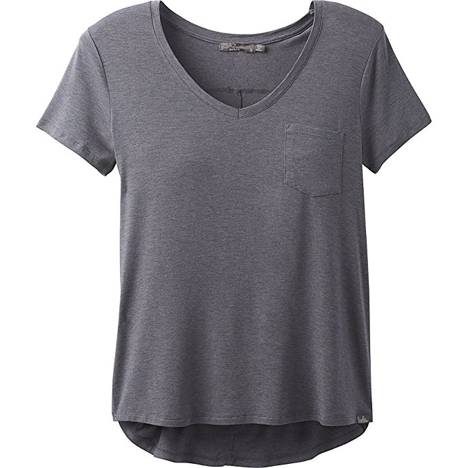 The 10 Best T-Shirts for Women According to Our Readers