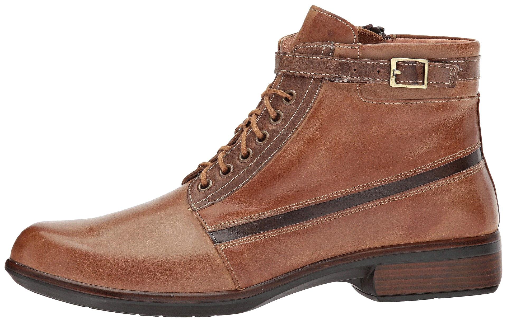 Worksheet Pairs Shoes