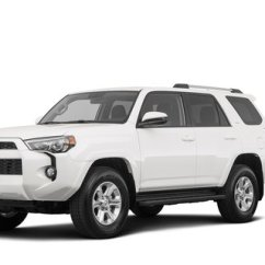 Grand New Avanza Limited All Kijang Innova 2016 Toyota Canada Invoice Prices Deals Incentives On Cars 2019 4runner