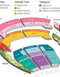 Joseph meyerhoff symphony hall seating charts also best available rh bsomusic