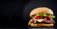 Canadian Burger Consumer Trend Report | Technomic