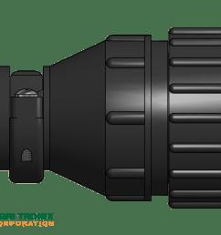 amp wiring terminal [ 1000 x 800 Pixel ]