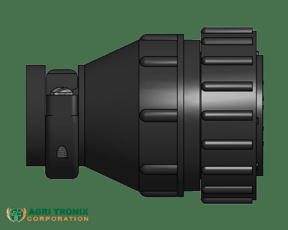 hight resolution of amp wiring terminal