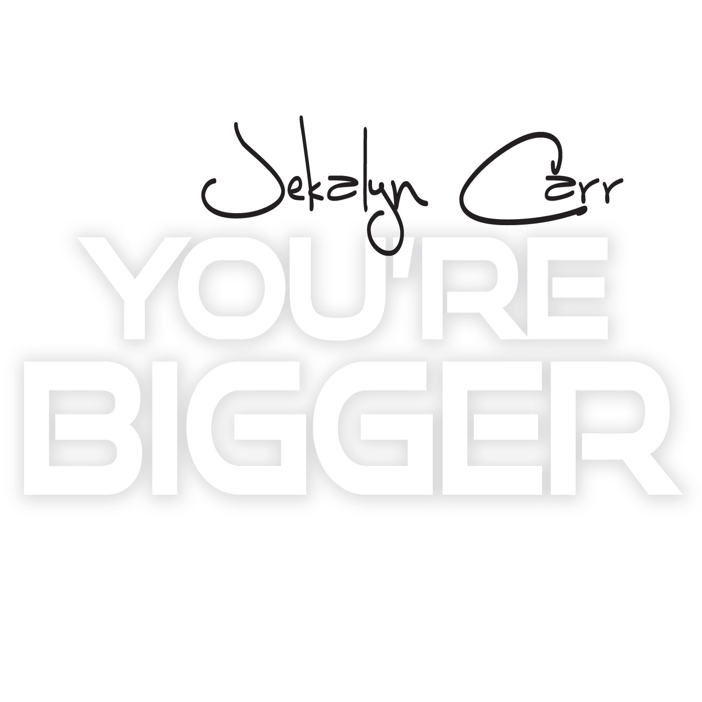 Jekalyn Carr Readies New Single For Release This (Good