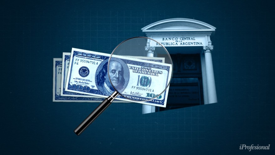 La evolución del precio del dólar en 2021 dependerá de muchos factores, en especial del acuerdo con el FMI y de la reactivación de la economía.