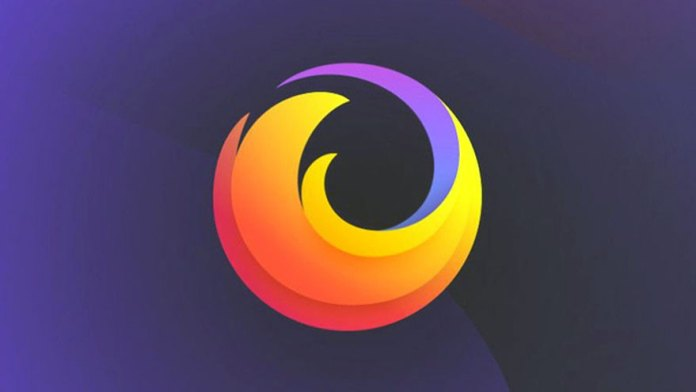 Chrome will prevent the use of cookies like Firefox.