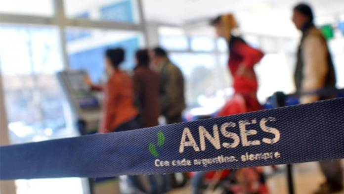 Anses Bonus of $ 15,000: there is no additional paperwork to collect it.