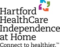 Hartford HealthCare Independence at Home In Southington, CT