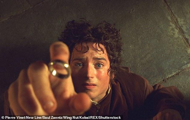 Nuevos detalles: TheOneRing.net reveló el miércoles la sinopsis de la próxima serie El señor de los anillos de Amazon.  Está ambientada miles de años antes de la serie de películas;  todavía de The Fellowship Of The Ring