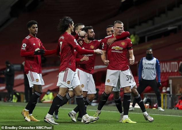 El Manchesterr United se medirá a la Real Sociedad en el partido de ida de la Europa League la próxima semana