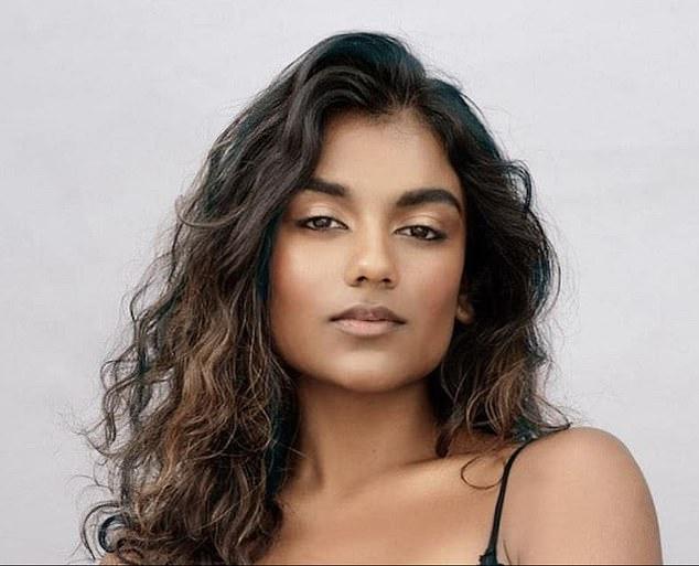 Anuncio de casting: Simone Ashley, conocida por sus papeles en Sex Education y Broadchurch, interpretará a Kate Sharma en la temporada 2 de Bridgerton.
