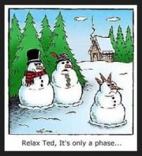 Winter_Humor_2013_10
