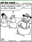 Winter_Humor_2013_12