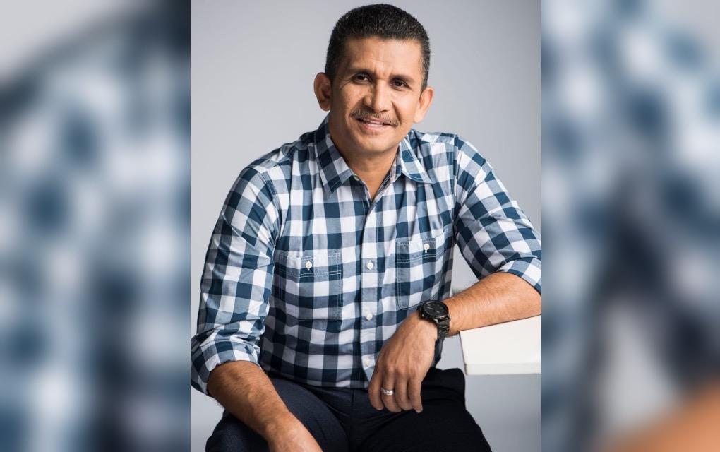 Fallece Erick Súñiga, exalcalde de Ayutla, quien fue extraditado a Texas