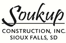 MECHANIC job in Sioux Falls at Soukup Construction, Inc.