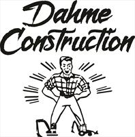 Construction Laborer job in Aberdeen from Dahme