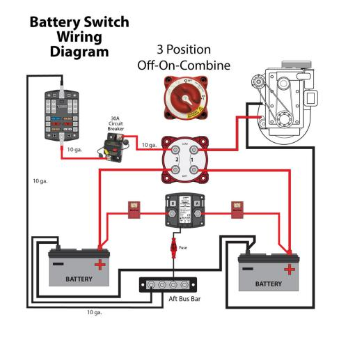small resolution of blue sea wiring diagram wiring diagram mega blue sea switch wiring diagram