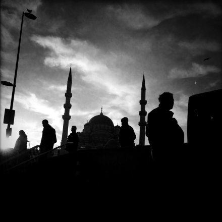 ©Elif Suyabatmaz