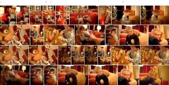 google-photos-john-nack-6