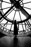 ©Valerie Jardin - Paris-5