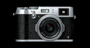 Fuji-X100T.forWordpress