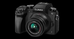 Lumix-G7-for-Wordpress