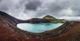 Duggan_Iceland_Highlands