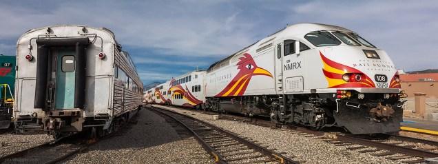 Duggan_Rail_Runner