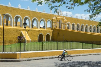 preview-full-izamal-013