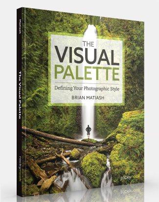 The_Visual_Palette_by_Brian_Matiash