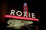 Original Roxie Theater image