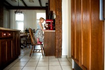 Everyday-Life-Family-and-Home-Photography-by-Clickin-Moms-Photographer-Sarah-Wilkerson-6025